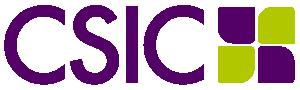 Comisión Sectorial de Investigación Científica (CSIC)